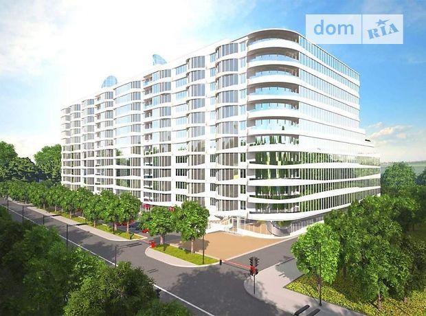 Продажа однокомнатной квартиры в Одессе, на ул. Львовская район Киевский фото 1