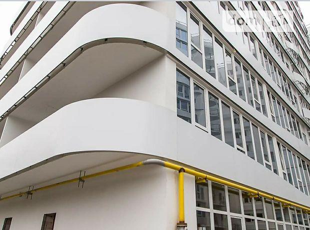 Продажа однокомнатной квартиры в Одессе, на ул. Львовская 15 район Киевский фото 1