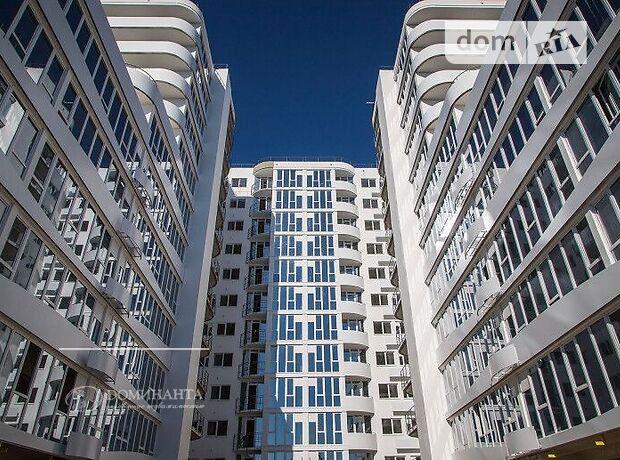 Продажа двухкомнатной квартиры в Одессе, на ул. Львовская район Киевский фото 1