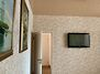 Продаж трикімнатної квартири в Одесі на вул. Люстдорфська дорога район Київський фото 7