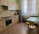 Продаж трикімнатної квартири в Одесі на вул. Люстдорфська дорога район Київський фото 1