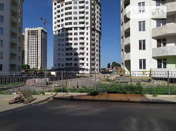 Продажа трехкомнатной квартиры в Одессе, на дор. Люстдорфская район Киевский фото 1