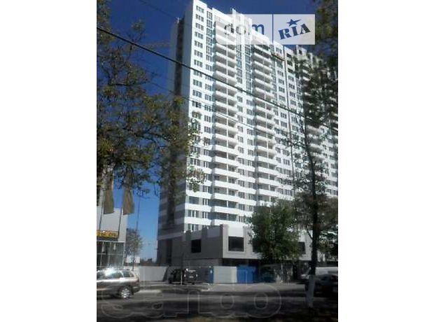Продаж квартири, 2 кім., Одеса, р‑н.Київський, Люстдорфская дорога