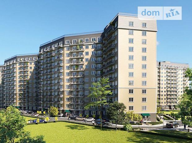 Продажа двухкомнатной квартиры в Одессе, на дор. Люстдорфская 100, район Киевский фото 1