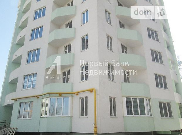 Продаж квартири, 2 кім., Одеса, р‑н.Київський, Люстдорфська дорога