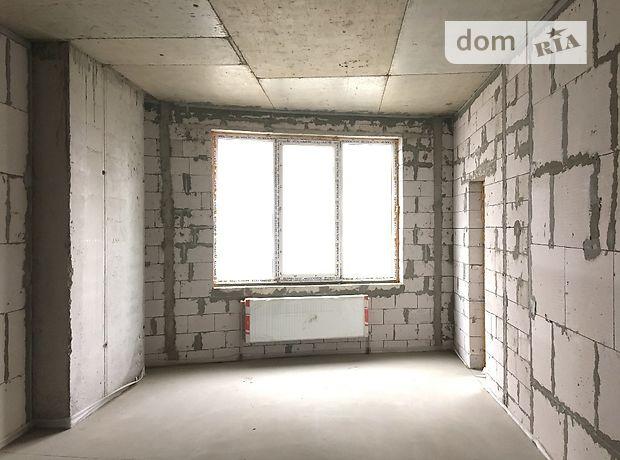 Продаж трикімнатної квартири в Одесі на дор. Люстдорфська район Київський фото 1