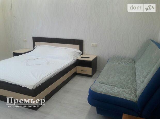 Продажа двухкомнатной квартиры в Одессе, на просп. Маршала Жукова район Киевский фото 1