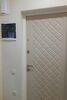 Продажа двухкомнатной квартиры в Одессе, на просп. Маршала Жукова район Киевский фото 2