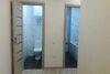 Продажа двухкомнатной квартиры в Одессе, на просп. Маршала Жукова район Киевский фото 5