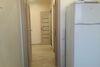 Продажа двухкомнатной квартиры в Одессе, на просп. Маршала Жукова район Киевский фото 7