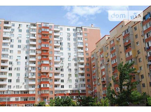 Продажа квартиры, 2 ком., Одесса, р‑н.Киевский, Маршала Жукова проспект