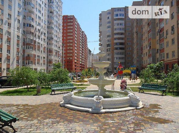 Продаж квартири, 3 кім., Одесса, р‑н.Київський, Маршала Жукова проспект
