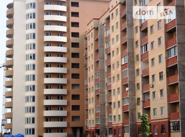 Продажа квартиры, 3 ком., Одесса, р‑н.Киевский, Маршала Жукова проспект