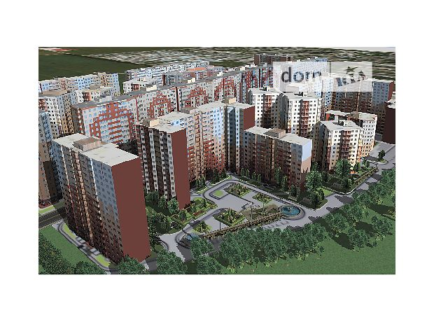 Продаж квартири, 3 кім., Одеса, р‑н.Київський, Маршала Жукова проспект