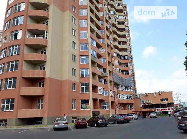 Продажа квартиры, 2 ком., Одесса, р‑н.Киевский, Маршала Жукова проспект, дом 3