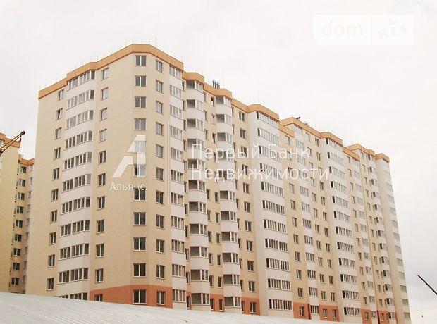 Продаж квартири, 1 кім., Одеса, р‑н.Київський, Маршала Жукова проспект