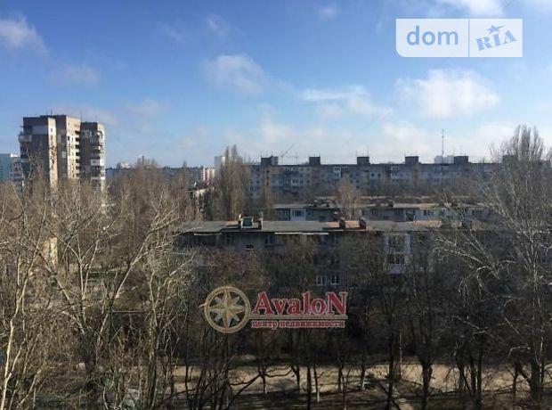Продаж квартири, 2 кім., Одеса, р‑н.Київський, Маршала Жукова проспект