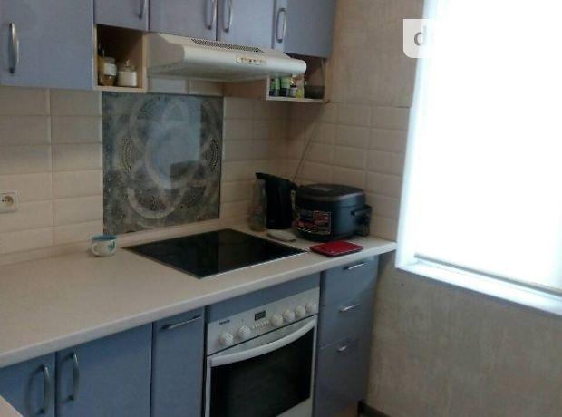 Продаж квартири, 4 кім., Одеса, р‑н.Київський, Маршала Жукова проспект