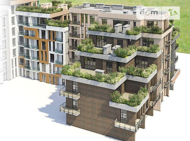 Продажа двухкомнатной квартиры в Одессе, на ул. Неделина район Киевский фото 1