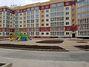 Продажа двухкомнатной квартиры в Одессе, на ул. Строительная район Киевский фото 1