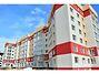 Продажа двухкомнатной квартиры в Одессе, на ул. Строительная район Киевский фото 2