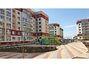 Продажа двухкомнатной квартиры в Одессе, на ул. Строительная район Киевский фото 3