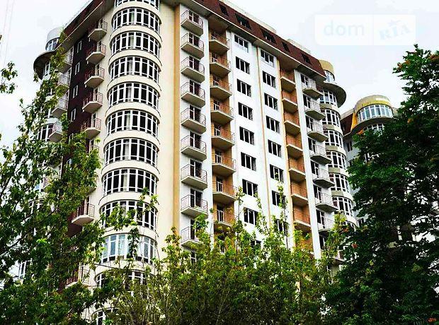 Продажа двухкомнатной квартиры в Одессе, на дор. Перекопской дивизии 30-32, кв. 142, район Киевский фото 2
