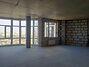 Продажа двухкомнатной квартиры в Одессе, на дор. Перекопской дивизии 118а район Киевский фото 6