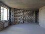 Продажа двухкомнатной квартиры в Одессе, на дор. Перекопской дивизии 118а район Киевский фото 7