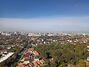 Продажа двухкомнатной квартиры в Одессе, на дор. Перекопской дивизии 118а район Киевский фото 4