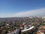 Продажа двухкомнатной квартиры в Одессе, на дор. Перекопской дивизии 118а район Киевский фото 8