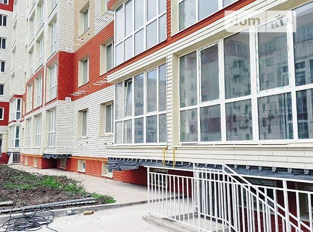 Продаж однокімнатної квартири в Одесі на вул. Новоселів район Київський фото 2