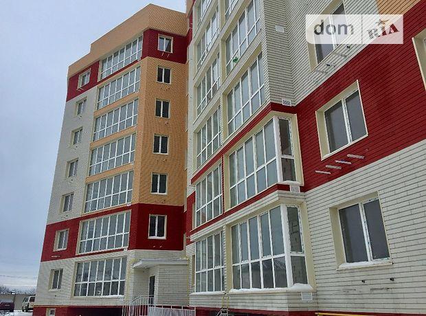 Продаж однокімнатної квартири в Одесі на вул. Новоселів район Київський фото 1