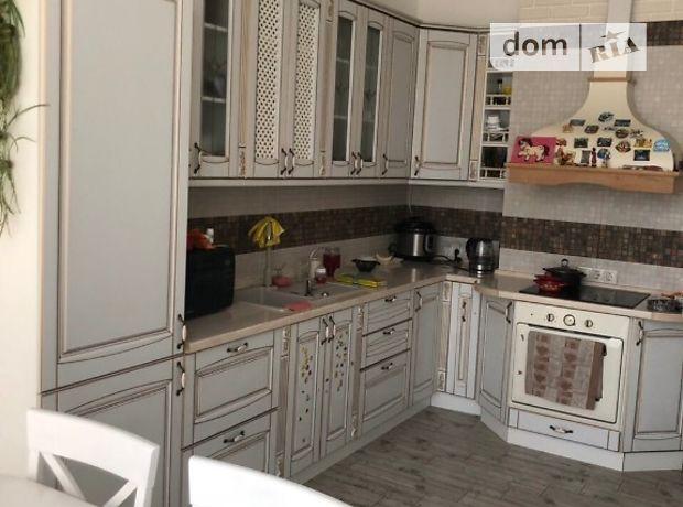 Продажа двухкомнатной квартиры в Одессе, на ул. Жемчужная 3, район Киевский фото 1