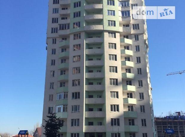 Продажа однокомнатной квартиры в Одессе, на пл. Толбухина район Киевский фото 1