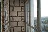 Продаж трикімнатної квартири в Одесі на вул. Толбухіна район Київський фото 3