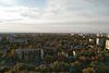 Продаж трикімнатної квартири в Одесі на вул. Толбухіна район Київський фото 4