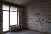 Продаж трикімнатної квартири в Одесі на вул. Толбухіна район Київський фото 6