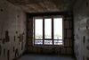 Продаж трикімнатної квартири в Одесі на вул. Толбухіна район Київський фото 8