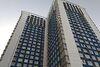 Продаж трикімнатної квартири в Одесі на вул. Толбухіна район Київський фото 2