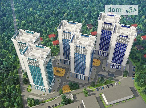 Продажа однокомнатной квартиры в Одессе, на ул. Толбухина район Киевский фото 1