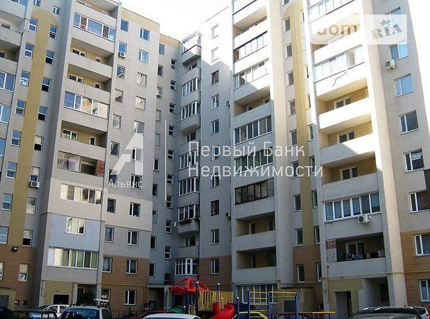 Продаж квартири, 3 кім., Одеса, р‑н.Київський, Центральна вулиця