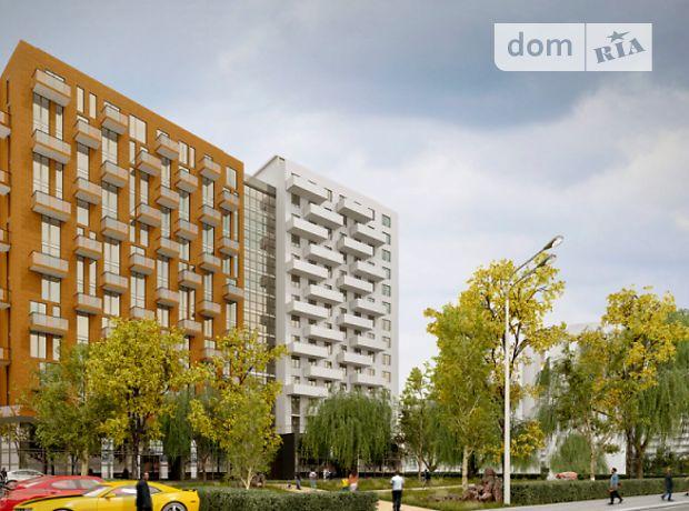 Продажа однокомнатной квартиры в Одессе, на ул. Тульская район Киевский фото 1