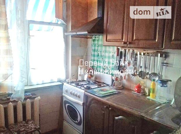 Продаж квартири, 1 кім., Одеса, р‑н.Київський, Варненська вулиця