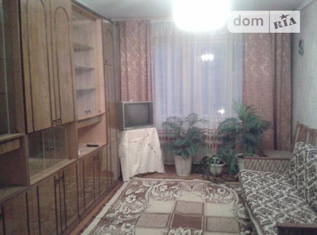Продажа квартиры, 3 ком., Одесса, р‑н.Киевский, Вильямса, дом 57