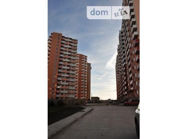 Продажа квартиры, 3 ком., Одесса, р‑н.Киевский, Виноградная  улица
