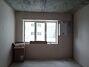 Продажа однокомнатной квартиры в Одессе, на ул. Львовская район Киевский фото 5