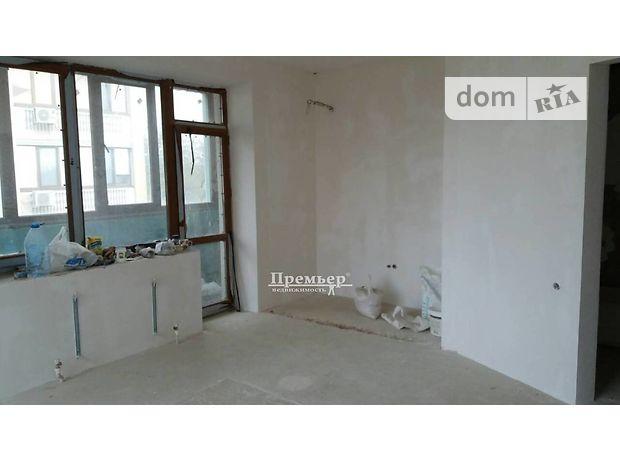Продажа однокомнатной квартиры в Одессе, на ул. Таирова район Киевский фото 1