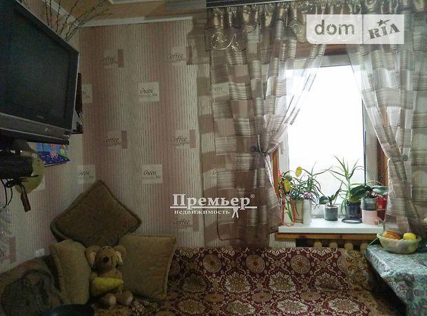 Продажа однокомнатной квартиры в Одессе, на Жукова Маршала просп. Небесной Сотни район Киевский фото 1