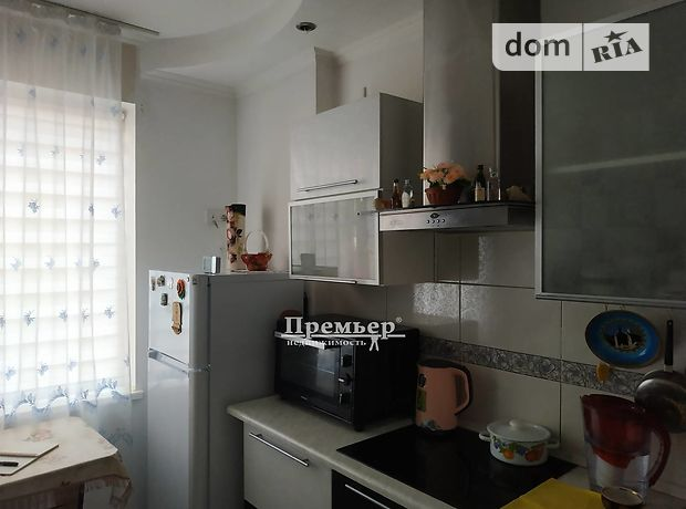 Продажа однокомнатной квартиры в Одессе, на Жукова М. просп. ЖК Радужный район Киевский фото 1